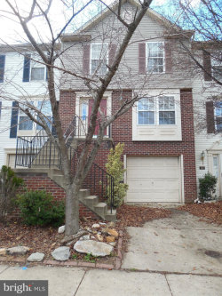 Photo of 503 Primus COURT, Frederick, MD 21703 (MLS # MDFR251976)