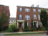 Photo of 8943 Amelung, Urbana, MD 21704 (MLS # MDFR252922)