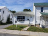 Photo of 115 Water STREET, Thurmont, MD 21788 (MLS # MDFR253862)