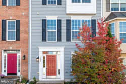 Photo of 668 Wild Hunt ROAD, Frederick, MD 21703 (MLS # MDFR257262)