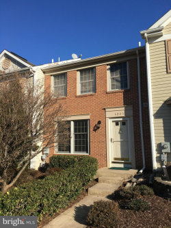 Photo of 6223 Hastings COURT, Frederick, MD 21703 (MLS # MDFR257330)