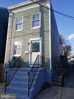 Photo of 29 E 5th STREET, Frederick, MD 21701 (MLS # MDFR257338)