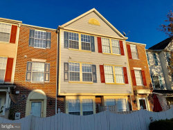 Photo of 536 Cascade WAY, Frederick, MD 21703 (MLS # MDFR257602)