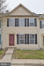 Photo of 5611 Rockledge COURT, Frederick, MD 21703 (MLS # MDFR261416)