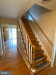 Photo of 10628 Old Frederick ROAD, Thurmont, MD 21788 (MLS # MDFR261436)