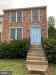 Photo of 7014 Hames COURT, Frederick, MD 21703 (MLS # MDFR261722)