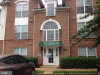 Photo of 2500 Driftwood COURT, Unit 3B, Frederick, MD 21702 (MLS # MDFR262424)