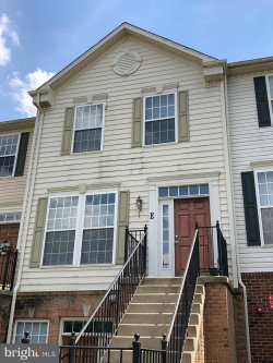 Photo of 6509 Wiltshire DRIVE, Unit E, Frederick, MD 21703 (MLS # MDFR264370)