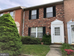 Photo of 122 S Oak Cliff COURT, Mount Airy, MD 21771 (MLS # MDFR264400)