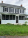 Photo of 3552 Green Valley ROAD, Ijamsville, MD 21754 (MLS # MDFR264932)
