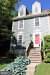 Photo of 6630 High Beach East COURT, New Market, MD 21774 (MLS # MDFR264994)