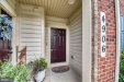 Photo of 4906 Small Gains WAY, Frederick, MD 21703 (MLS # MDFR265388)