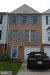 Photo of 5 Spangler COURT, Thurmont, MD 21788 (MLS # MDFR269270)
