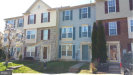 Photo of 221 Moser CIRCLE, Thurmont, MD 21788 (MLS # MDFR269274)