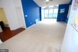 Photo of 1603 Berry Rose COURT, Unit 3A, Frederick, MD 21701 (MLS # MDFR270328)