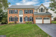 Photo of 3045 Chickweed PLACE, Ijamsville, MD 21754 (MLS # MDFR271064)