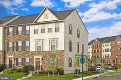 Photo of 5942 Jefferson Commons WAY, Frederick, MD 21703 (MLS # MDFR271228)