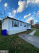 Photo of 12402 Catoctin Furnace ROAD, Thurmont, MD 21788 (MLS # MDFR273714)