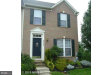 Photo of 6133 Newport TERRACE, Frederick, MD 21703 (MLS # MDFR276034)