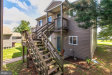 Photo of 10286 White Pelican WAY, Unit 108D, New Market, MD 21774 (MLS # MDFR276038)