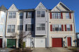 Photo of 102 Princetown DRIVE, Unit 5D, Frederick, MD 21702 (MLS # MDFR276580)