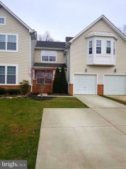 Photo of 231 Rachel CIRCLE, Forest Hill, MD 21050 (MLS # MDHR180078)