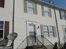 Photo of 2228 Melrose LANE, Forest Hill, MD 21050 (MLS # MDHR233866)