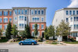 Photo of 8131 Mission Hill PLACE, Unit 24, Jessup, MD 20794 (MLS # MDHW100042)
