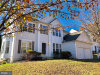 Photo of 4415 Prancing Deer DRIVE, Ellicott City, MD 21043 (MLS # MDHW100512)