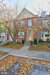 Photo of 6438 Frothingham COURT, Elkridge, MD 21075 (MLS # MDHW100570)