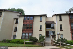 Photo of 5858 Thunder Hill ROAD, Unit A-1, Columbia, MD 21045 (MLS # MDHW100682)