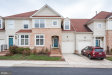 Photo of 2225 Merion POND, Unit 12, Woodstock, MD 21163 (MLS # MDHW142158)