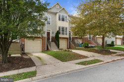 Photo of 7757 Blueberry Hill LANE, Ellicott City, MD 21043 (MLS # MDHW162880)