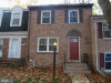 Photo of 5991 Grand Banks ROAD, Columbia, MD 21044 (MLS # MDHW182282)