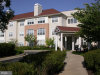 Photo of 2120 Troon Overlook, Unit J102, Woodstock, MD 21163 (MLS # MDHW192348)