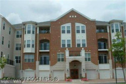 Photo of 5910 Great Star DRIVE, Unit 403, Clarksville, MD 21029 (MLS # MDHW208786)