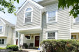 Photo of 8526 Harvest View COURT, Ellicott City, MD 21043 (MLS # MDHW208812)