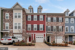Photo of 6040 Talbot Dr., Ellicott City, MD 21043 (MLS # MDHW209174)