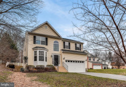 Photo of 4690 Woodland ROAD, Ellicott City, MD 21042 (MLS # MDHW209288)