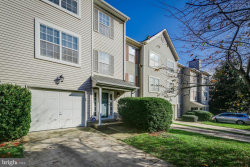 Photo of 12233 Green Meadow DRIVE, Columbia, MD 21044 (MLS # MDHW209538)