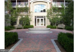Photo of 10205 Wincopin CIRCLE, Unit 302, Columbia, MD 21044 (MLS # MDHW209646)