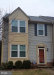 Photo of 6218 Manchester WAY, Elkridge, MD 21075 (MLS # MDHW230136)