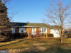 Photo of 8880 Old Frederick ROAD, Ellicott City, MD 21043 (MLS # MDHW230152)