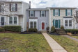 Photo of 7118 Eden Brook DRIVE, Columbia, MD 21046 (MLS # MDHW230200)