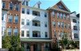 Photo of 5800 Clipper LANE, Unit 205, Clarksville, MD 21029 (MLS # MDHW230598)