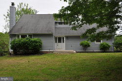 Photo of 12652 Route 216, Highland, MD 20777 (MLS # MDHW250464)