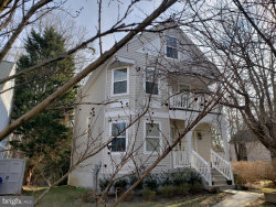 Photo of 7240 Riding Hood CIRCLE, Columbia, MD 21045 (MLS # MDHW251072)