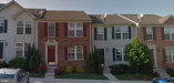 Photo of 7086 Maiden Point PLACE, Unit 26, Elkridge, MD 21075 (MLS # MDHW263446)