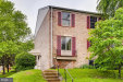 Photo of 10738 Bridlerein TERRACE, Columbia, MD 21044 (MLS # MDHW263754)