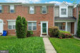 Photo of 6121 Quiet Times, Columbia, MD 21045 (MLS # MDHW263808)